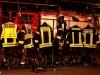 20131212 Rettungs- und Feuerwache Siegen 1