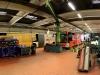VWS Werkstatt 1