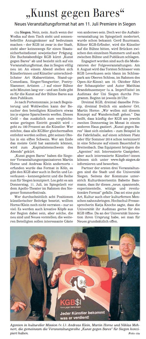 13-06-06-sz-pressebericht-zu-kgb