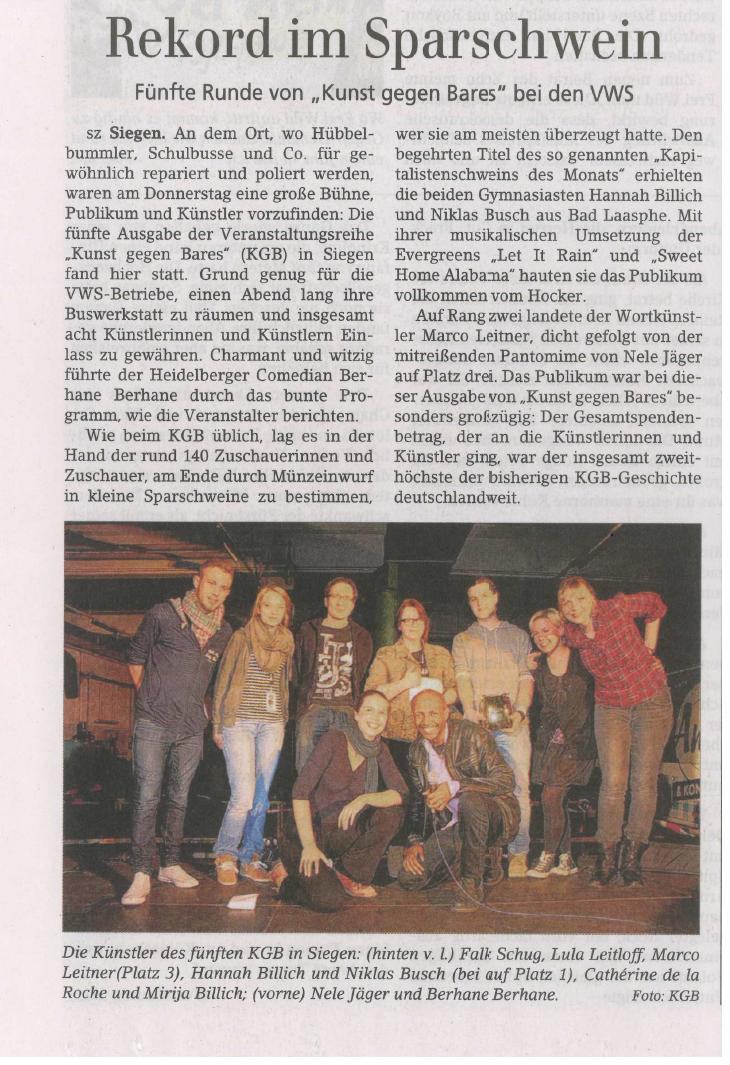 14-02-15-sz-rekord-im-sparschwein
