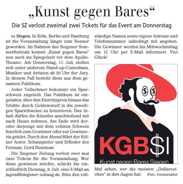 2013-07-10-pressebericht-zu-kgb