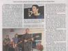 14-04-12 Siegener Zeitung
