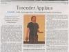 14-08-09 Siegener Zeitung