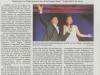 2014-09-03 Siegener Zeitung