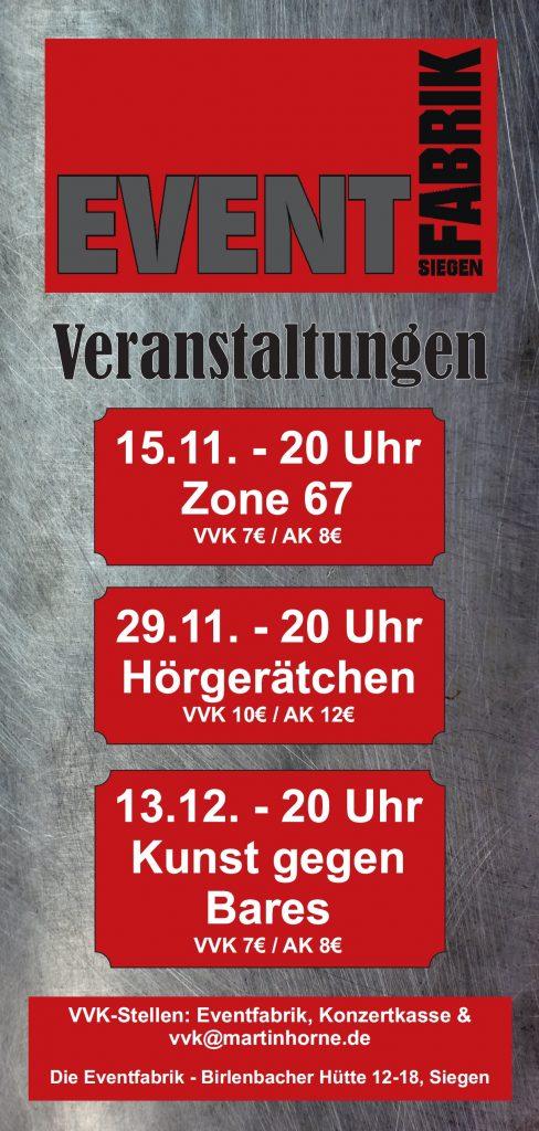 Flyer Eventfabrik 17-2