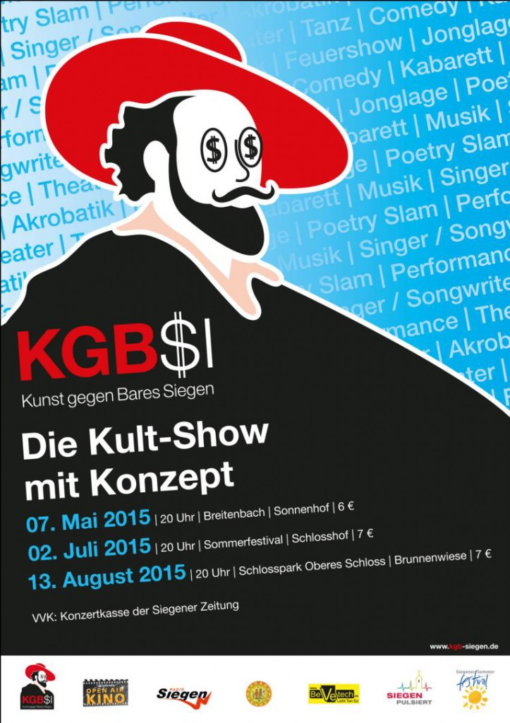 Plakat_05-08-2015