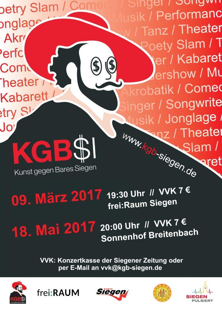 Plakat_KGB_2017-1_A3_V3
