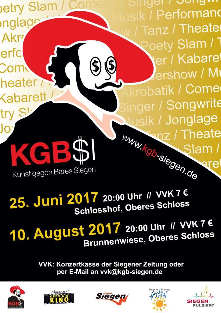 Plakat_KGB_2017-2_A3_V1