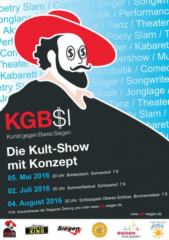 Plakat_KGB_Nr. 1_tiny