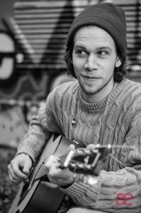 Tim Bender (Foto)